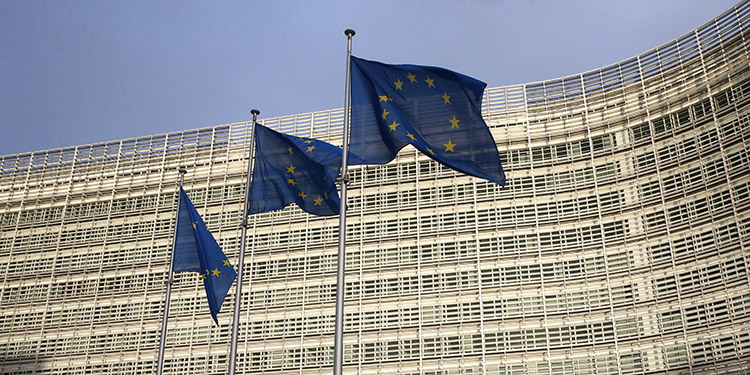 La Unión Europea, 60 años de avances y crisis