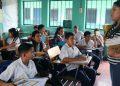 Las clases presenciales podrían retomarse en los centros educativos de zonas con baja incidencia de COVID-19.