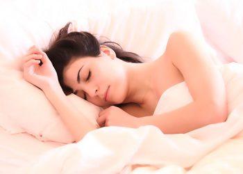 ¿Cuáles son los sueños eróticos más comúnes?