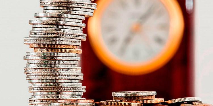 Los ingresos monetarios contribuyen en forma positiva hasta en un 23 por ciento en el Producto Interno Bruto.