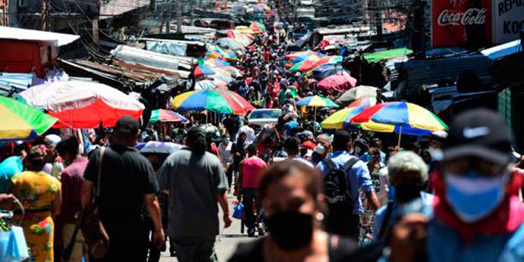 César Chirinos: A finales de enero se analizará la posibilidad de restringir la circulación
