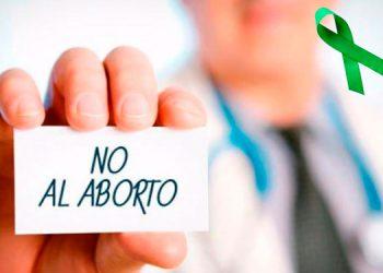 Se establece que Honduras tiene una legislación restrictiva que imposibilita la interrupción de la vida por parte de la madre o un tercero.