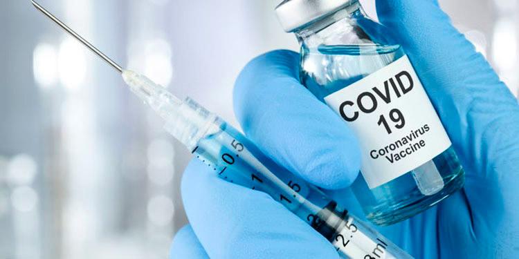 El plan de vacunación de la Secretaría de Salud prevé proteger al 20 por ciento de la población hondureña.