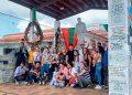 Los 10,000 milagros del primer beato de Venezuela