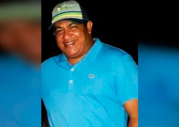 Por COVID-19 muere el hijo del alcalde de Tocoa, Colón