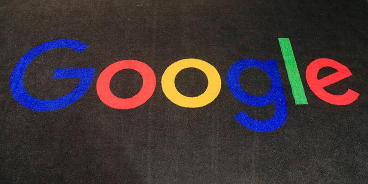 Google y editores franceses firman un acuerdo sobre noticias