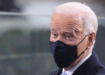 En vísperas de la Marcha por la Vida, Biden derogará trabas de acceso al aborto