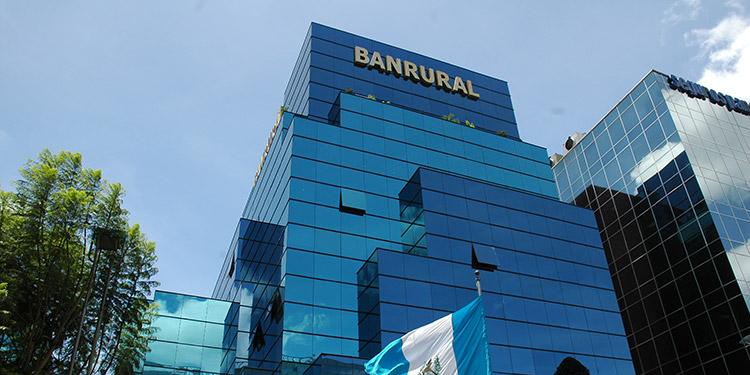 La aportación combina la dinámica de trabajo en conjunto con Banrural Guatemala, el segundo banco más grande de ese país y tercero de Centroamérica.