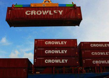 Nicaragua es el único mercado donde exportadores nacionales mantienen un superávit.