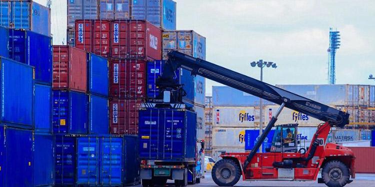 En 15 años del RD-Cafta las exportaciones hondureñas crecieron 50%; las estadounidenses, 37%, pero las compras de combustibles desequilibran la balanza.