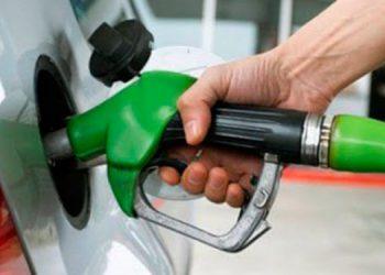 Los precios de los combustibles son presionados por la tendencia internacional en un momento de mayor demanda en Honduras con leve mejoría económica.