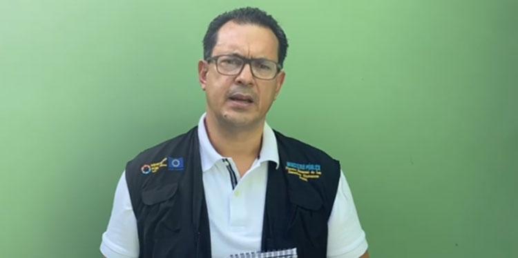 MP: ninguna declaración a medios cambia el rumbo de la investigación en el caso de Keyla