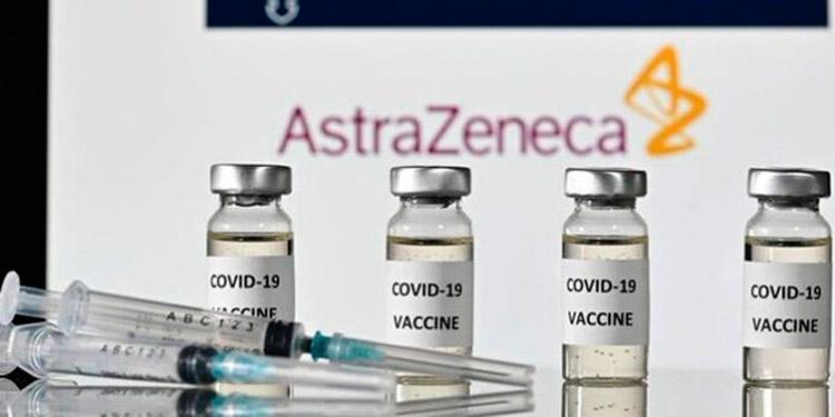 El mecanismo Covax ha confirmado la entrega de más de 428 mil dosis de vacunas anticovid para Honduras, las primeras llegarán entre marzo y mayo.