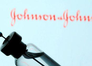 Canadá aprueba la vacuna anticovid de Johnson & Johnson