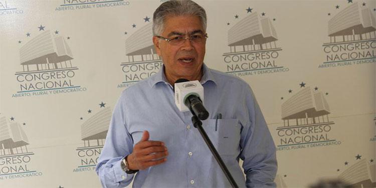 """Roberto Ramón """"Chino"""" Castillo"""