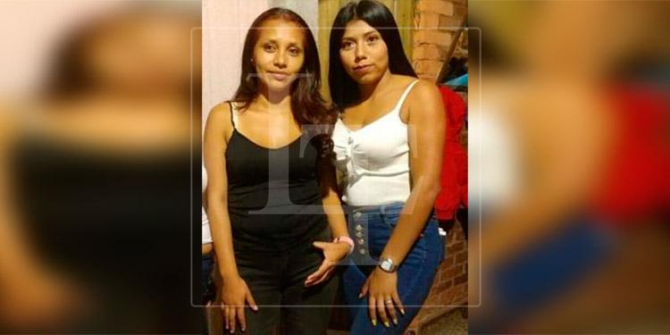 Identifican a las dos mujeres ultimadas a balazos en Comayagüela
