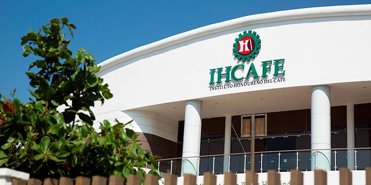 Honduras celebrará en marzo la XVII edición de la 'Taza de Excelencia'