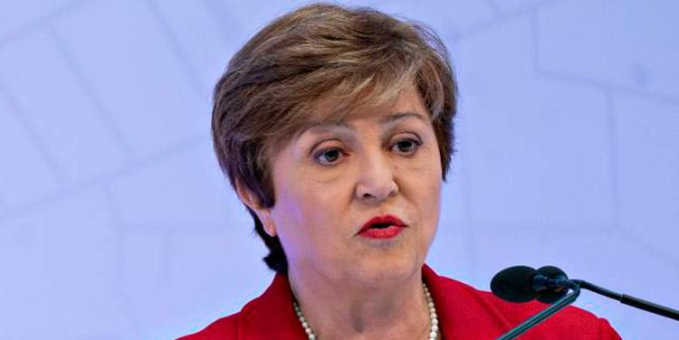 Demandan al G20 presionar a las autoridades del FMI que permitan la emisión de DEG por 3 billones de dólares.