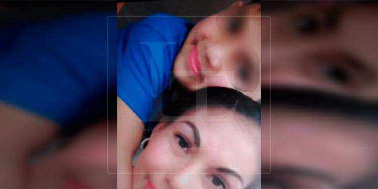 Madre del niño hondureño que falleció congelado en Texas, dice desconocer sobre la demanda