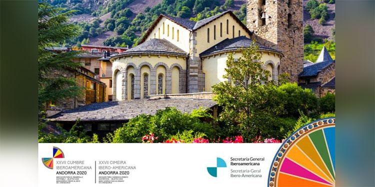 La Conferencia Iberoamericana es un espacio de diálogo al más alto nivel.