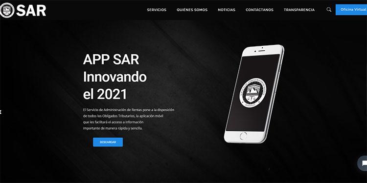 El Gobierno Digital de Honduras agilizará el tiempo que toman estos trámites.