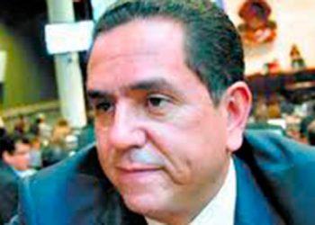 Antonio Rivera Callejas