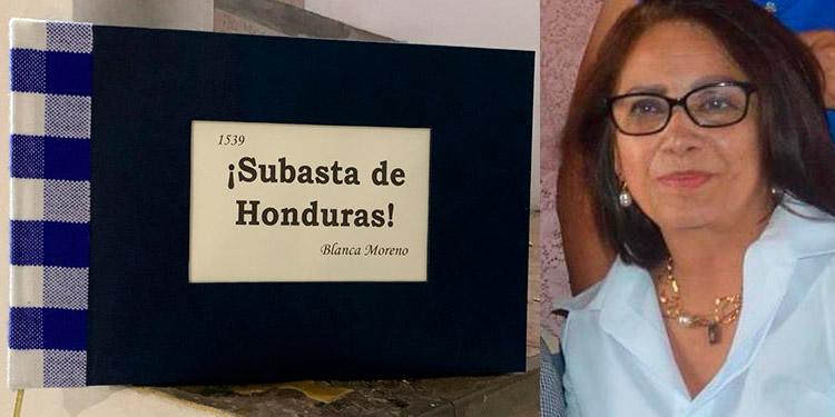 Los amantes de la historia podrán leer los documentos y la interpretación de los hechos que presenta Moreno en su segunda edición, que ya se encuentra en circulación.