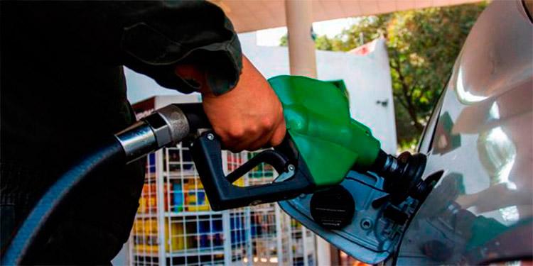 La tendencia para consumidores en Honduras no son favorables cuando se estima que vienen aumentos de precio a las gasolinas y el diésel para las próximas semanas.