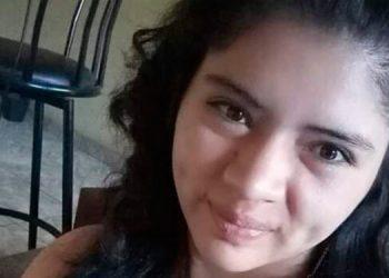 Hoy se cumple un mes desde la terrible madrugada del 7 de febrero, cuando apareció muerta la joven Keyla.