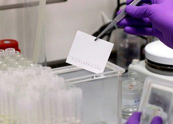 PharmaMar comercializará el antitumoral Zepzelca en Honduras y resto de Latinoamérica
