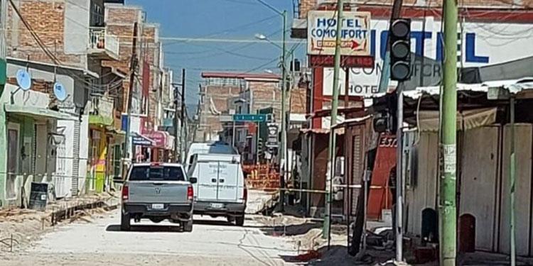 Según autoridades del consulado de Honduras en México se trabaja para la repatriación de los cuerpos de los connacionales.