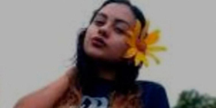 A la jovencita Darieli Valentina Menocal al momento de realizar su respectivo levantamiento cadavérico se le encontró varios golpes.