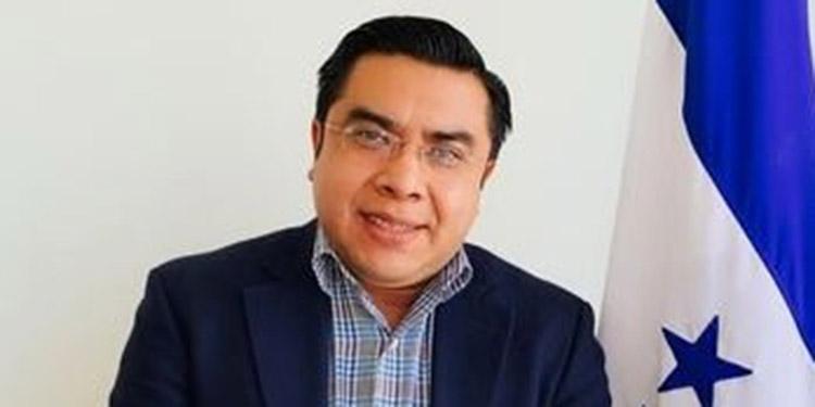Olvin Villalobos