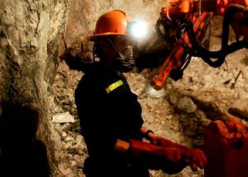 Los envíos de oro hondureño se destinan en particular a los Estados Unidos.