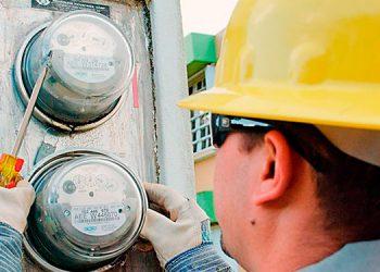 En términos monetarios, los abonados que en la actualidad pagan mil lempiras en el segundo trimestre cancelarían 1,070 lempiras.