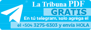 La Tribuna Telegram
