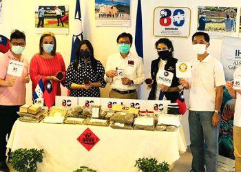 Hasta febrero del año 2021, el café aromático hondureño se exportó a Taiwán alcanzando 430 mil dólares.