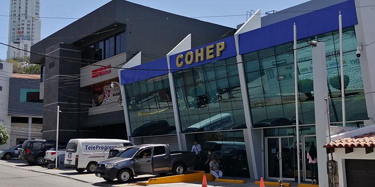 El sector privado exigió ayer al CNE tomar las acciones inmediatas que permitan conocer oficialmente las tendencias de los ganadores de las elecciones primarias.