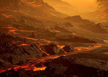 Un nuevo exoplaneta podría ser la piedra Rosetta para estudiar sus atmósferas