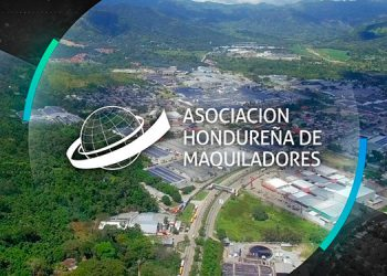 El Directorio 2021 de la Asociación Hondureña de Maquiladores es la guía digital de la industria