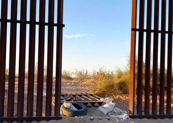 Mujer guatemalteca, entre fallecidos en accidente en California