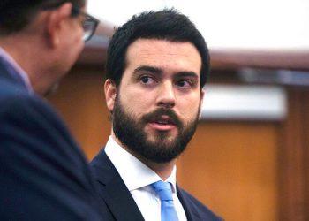 Jueza aplaza juicio de Pablo Lyle en Miami hasta junio