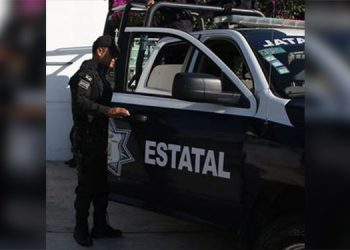 Tirotean a hondureño, presunto miembro de la banda 'Pañales' en México