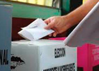 A votar por la democracia. Pero razonando tu voto.