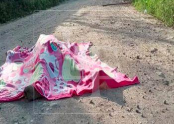 Matan a balazos a un joven en Sabá, Colón