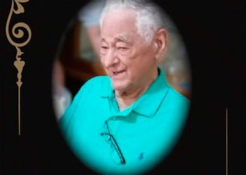 Fallece destacado médico y exministro de Salud, Enrique Samayoa