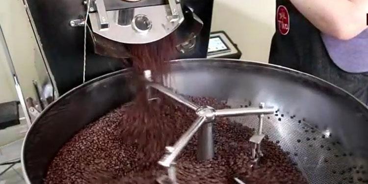 De mantenerse el precio internacional, Honduras espera ingresos por ventas de café cercanos a mil millones de dólares este año.