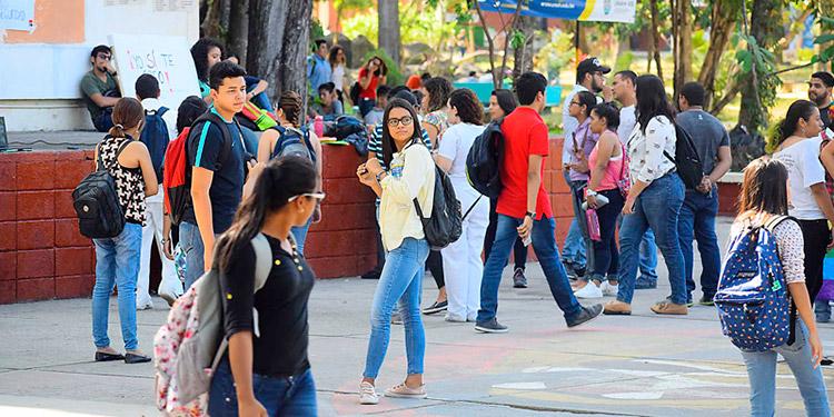 Entre mayo y junio se esperan importantes lotes de vacunas para Honduras.