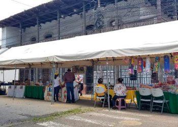 La Unidad de Desarrollo Económico Local de la alcaldía de Danlí facilita apoyo a las pequeñas empresas.