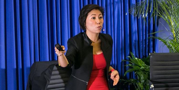 La nueva jefe de misión del FMI, Joyce Wong, llega casi al final del Acuerdo Stand By con Honduras que vence a finales de este año.